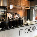 Moong